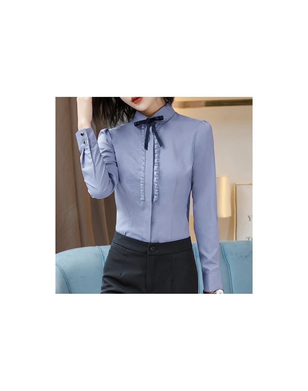 2019 Black Pant Suits Women Business Work Jacket Trousers Fashion Casual Pants Blazer Set Office Lady Female Clothing Plus S...