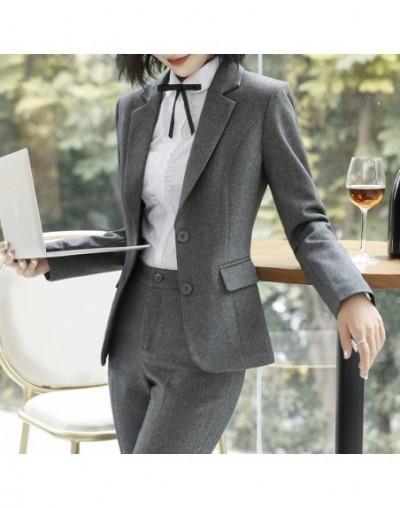 Women's Suits & Sets Clearance Sale