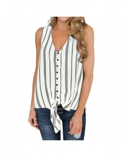 Latest Women's Tank Tops Outlet Online