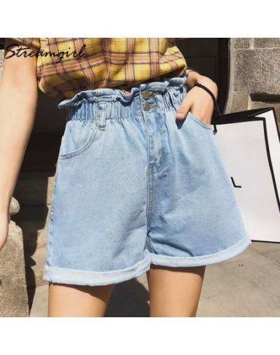 Brands Women's Shorts Online Sale