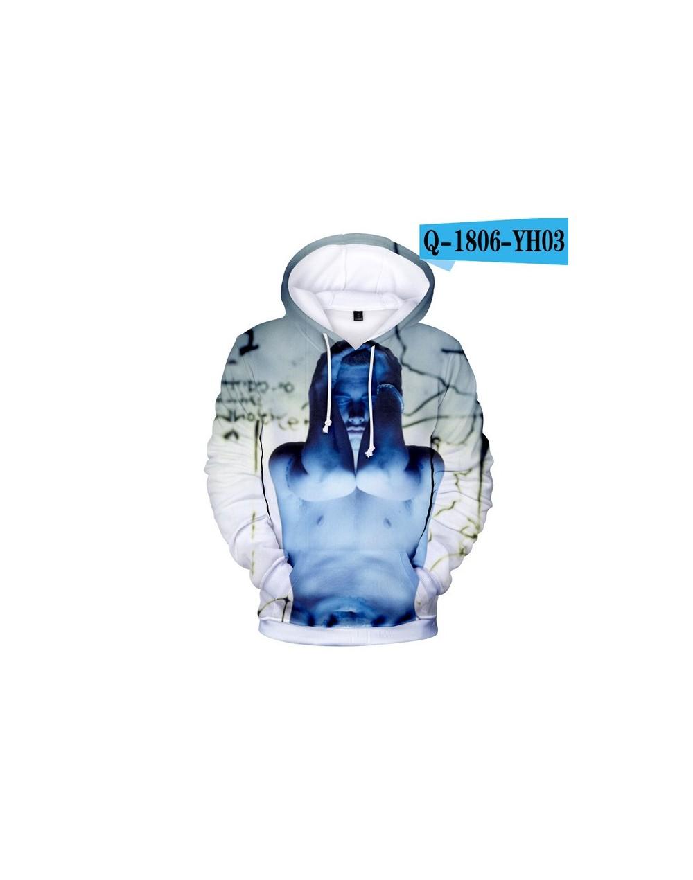 fshion 3D Print Hoodies Sweatshirts Harajuku Fashion Women/Men Hoodies Sweatshirt Fashion Clothes 4XL - Gold - 4D4154043766-6