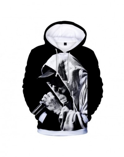Cheap Women's Hoodies & Sweatshirts Outlet
