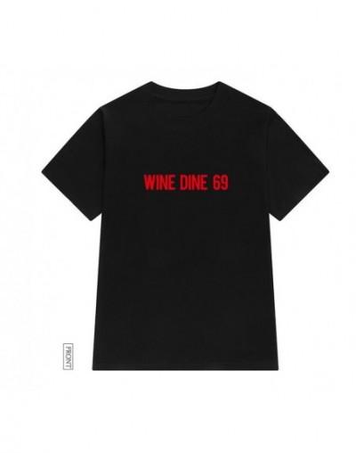 Latest Women's T-Shirts On Sale