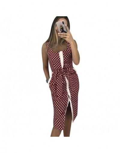 Latest Women's Dress Clearance Sale