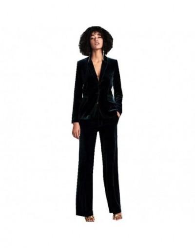 New Trendy Women's Blazers Outlet Online
