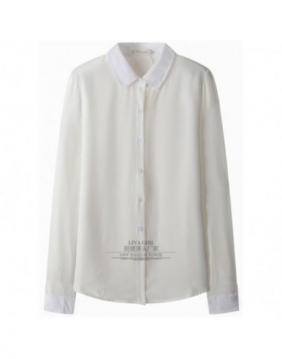 solid desig shirt for women summer workout fashion girl elegant lady shirt elegant lady clothing dropship - YELLOW - 5711121...