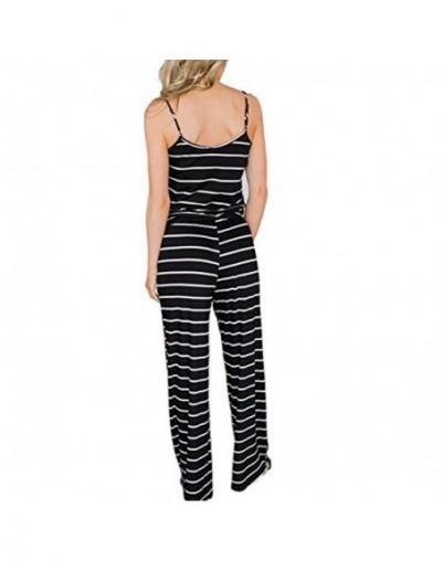 Fashion Women's Jumpsuits Outlet Online