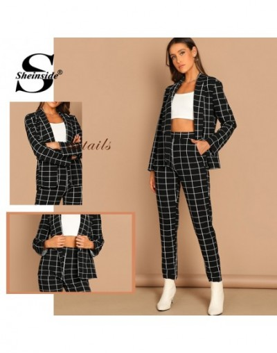 Trendy Women's Suit Sets