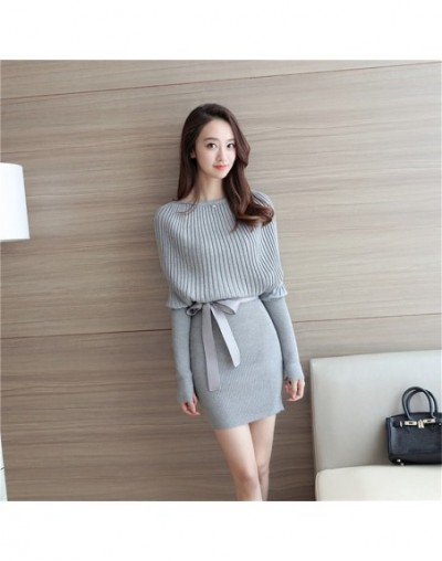 Fashion Women's Sweaters Outlet