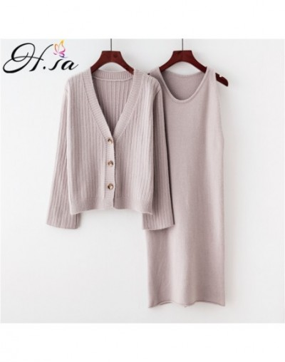 Brands Women's Sweaters Outlet Online