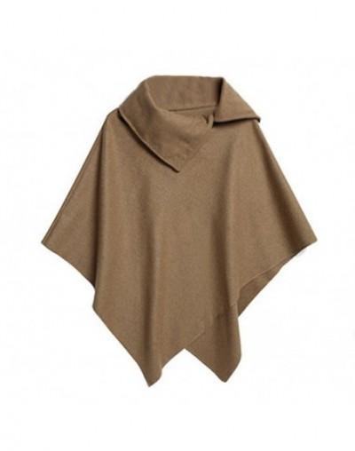 Most Popular Women's Sweather Cloak Online Sale