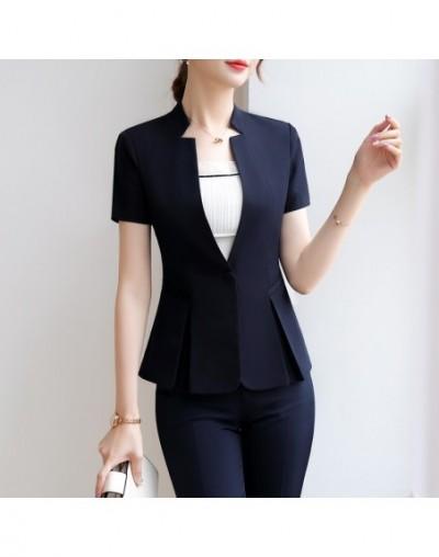 Designer Women's Pant Suits