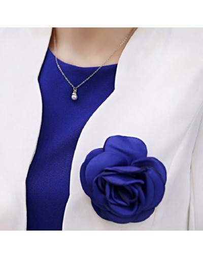 Women's Dress Suits for Sale