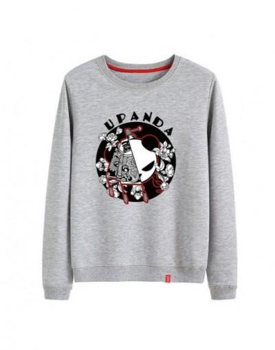 2019 New Social Harajuku Hoodies For Girls Solid Color Tops Women's Sweatshirt Long Sleeve Winter Velvet Thicken Coat S-3XL ...