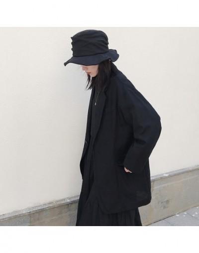 Women's Jackets Clearance Sale