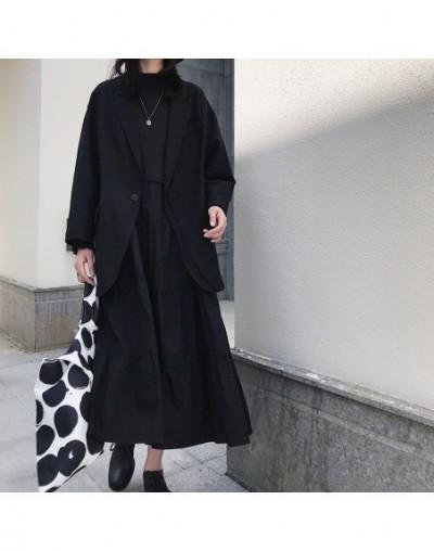 Trendy Women's Jackets & Coats On Sale