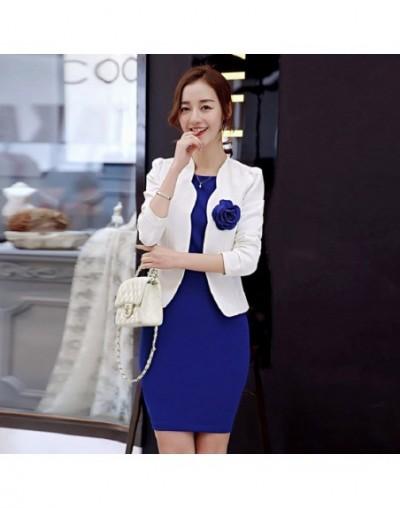 Cheap Real Women's Suits & Sets Wholesale