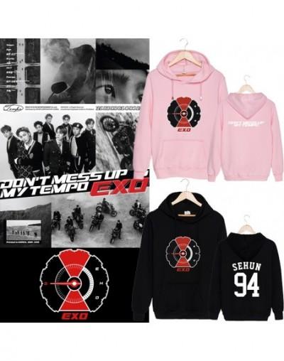 Cheap Designer Women's Hoodies & Sweatshirts Wholesale