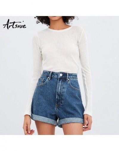 Cheap Women's Shorts Wholesale