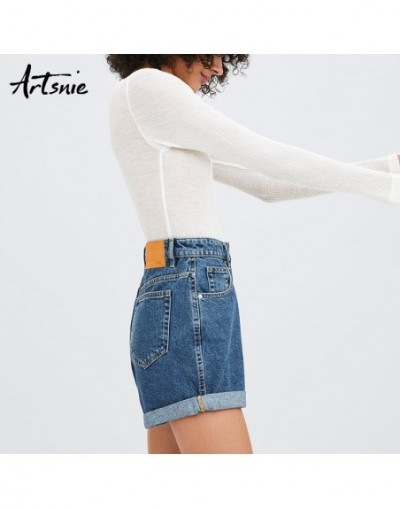 Cheapest Women's Bottoms Clothing Online Sale