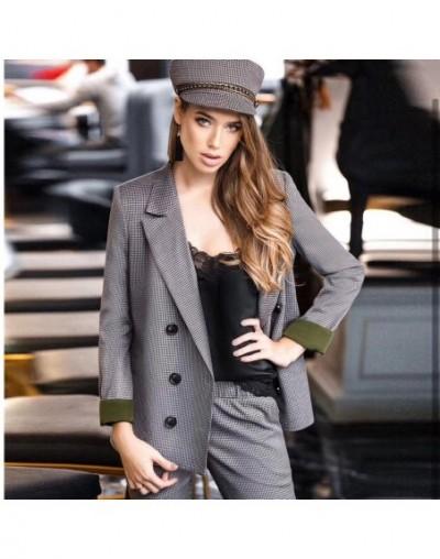 Most Popular Women's Suits & Sets Outlet Online