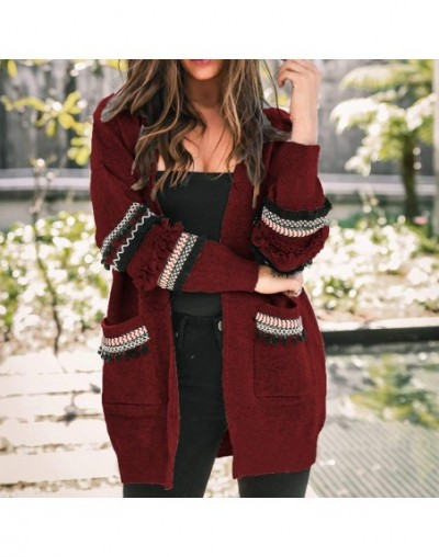 Trendy Women's Cardigans Outlet