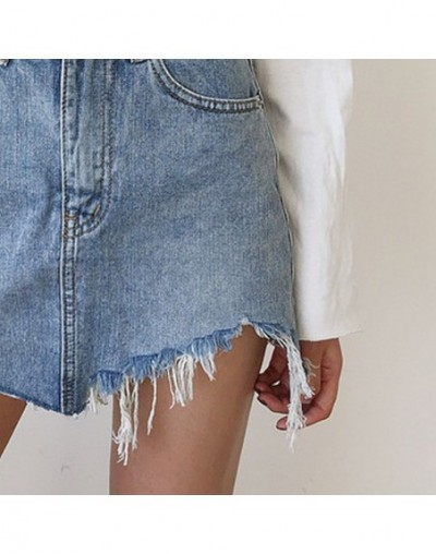 New Trendy Women's Bottoms Clothing for Sale