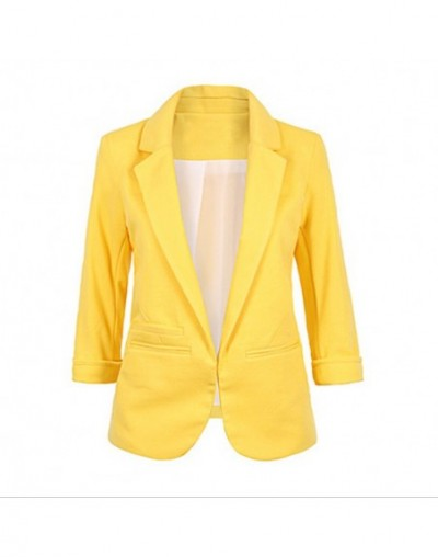 Cheapest Women's Suits & Sets