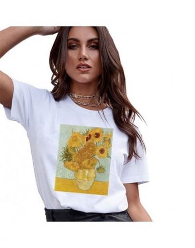 Brand New Arrivals Harajuku Summer T Shirt Women Fashion Love Printed T-shirt Woman Tops Tee Casual Plus Size Female T-shirt...