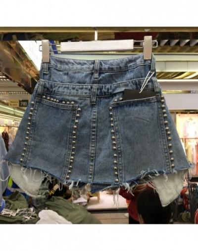 Cheap Designer Women's Shorts
