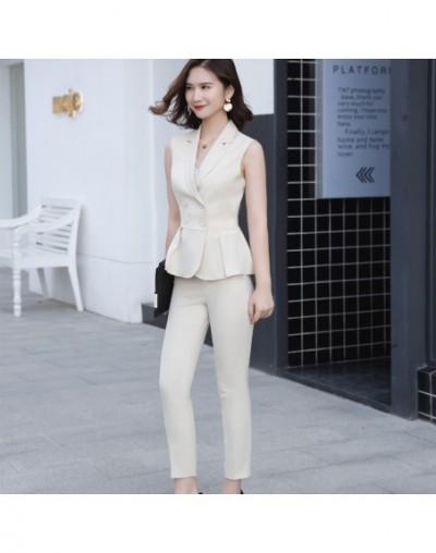 Women's Pant Suits Wholesale