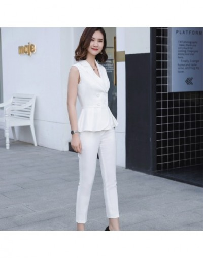 Brands Women's Suits & Sets