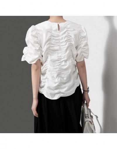 Cheap Designer Women's Blouses & Shirts Online