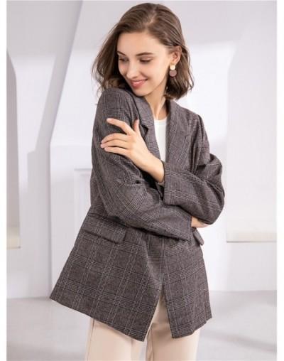 Cheapest Women's Blazers
