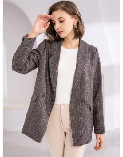 Brands Women's Suits & Sets Online Sale