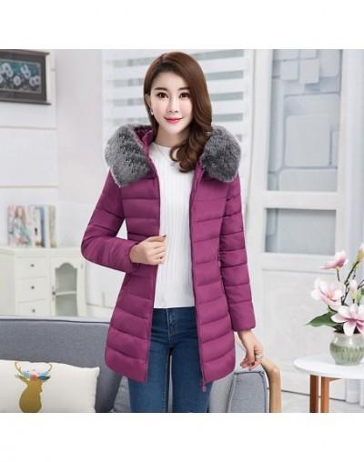 Women's Jackets & Coats Clearance Sale