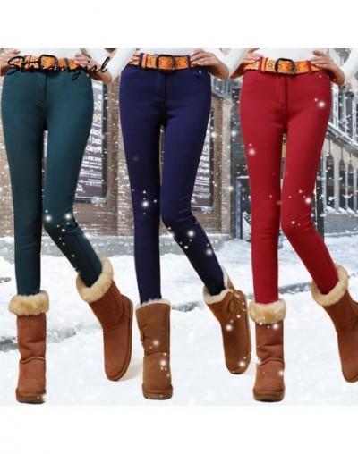 Cheap Women's Pants & Capris