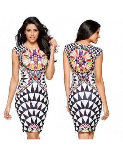 Hot deal Women's Dress Outlet Online