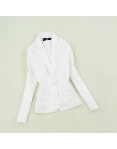 Fashion Women's Suits & Sets Outlet