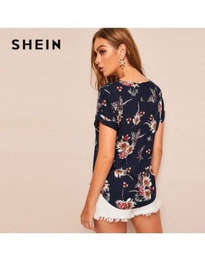 Cheap Real Women's Blouses & Shirts Clearance Sale