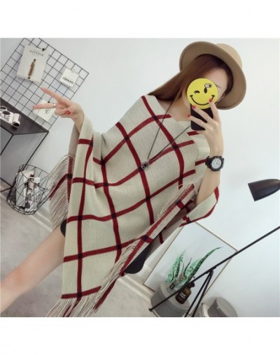 Fashion Women's Sweather Cloak