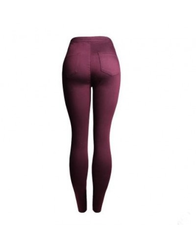 Latest Women's Bottoms Clothing Outlet