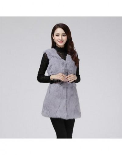 Trendy Women's Real Fur Jackets & Coats Wholesale