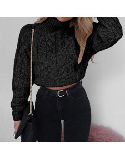 Hot deal Women's Sweaters