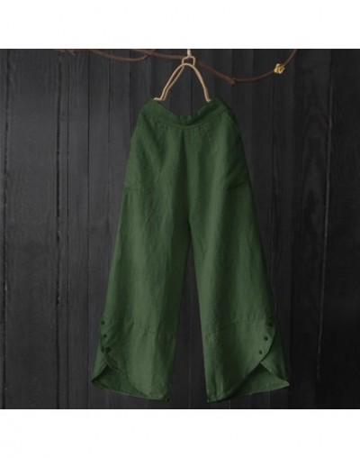 Latest Women's Pants & Capris for Sale