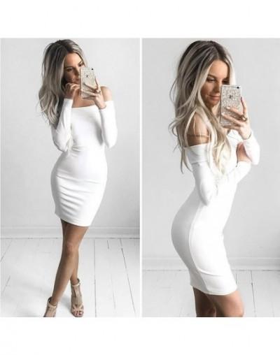 Discount Women's Dress for Sale
