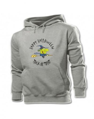 Women's Hoodies & Sweatshirts for Sale
