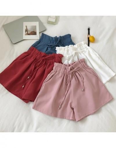 Brands Women's Shorts