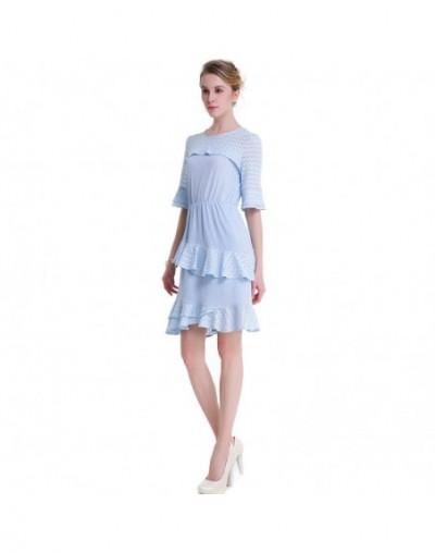 Hot deal Women's Dress Online Sale