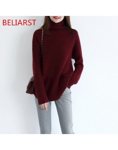 Trendy Women's Pullovers Outlet Online